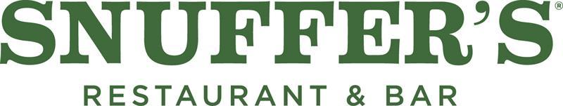 Snuffers Restaurant and Bar