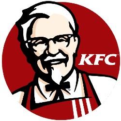 KFC 688 E 5th Ave