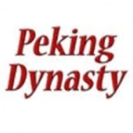 Peking Dynasty 1773 W 5th Ave