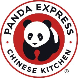 Panda Express 2044 N High St