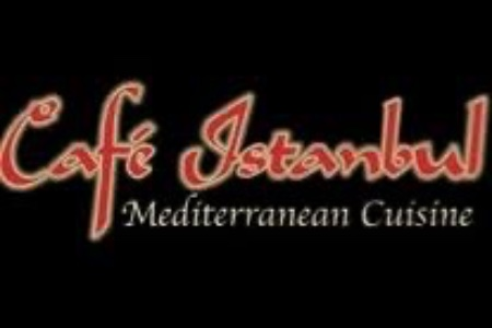Cafe Istanbul Easton 3983 Worth Ave