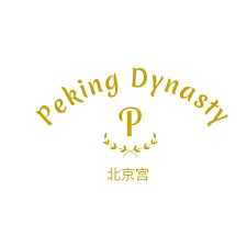 Peking Dynasty Express 2210 E Livingston Ave