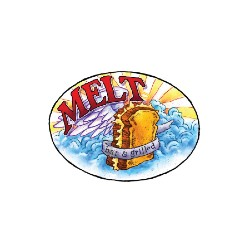 Melt Bar and Grilled 840 N High St