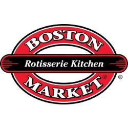 Boston Market 2741 E Main St