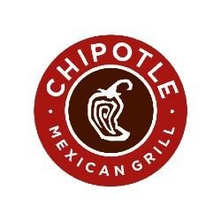 Chipotle 488 S High St #100A
