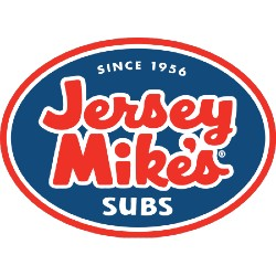 Jersey Mike's Subs 1293 W Lane