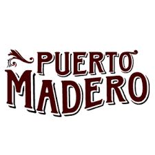 Puerto Madero Miami
