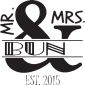 Mr. and Mrs. Bun (West Kendall)