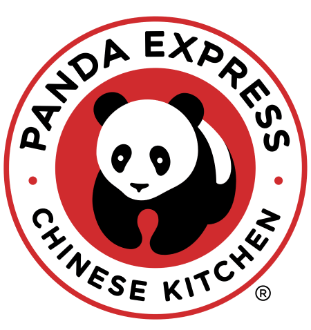 Panda Express (120th st)