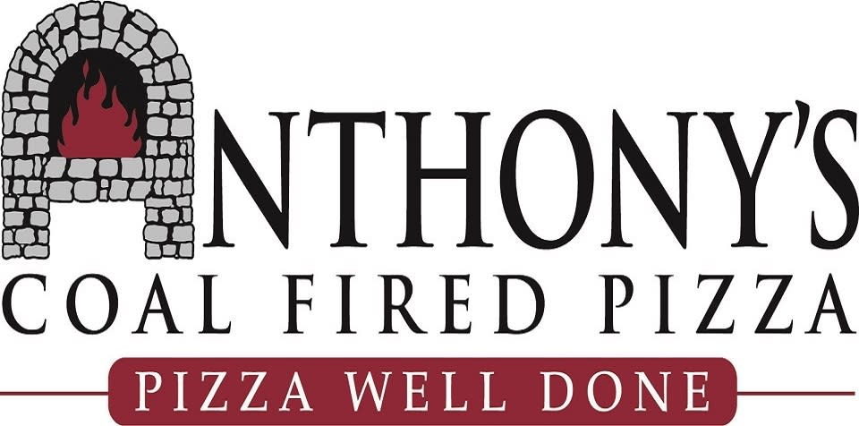 Anthony's Coal Fired Pizza (US 1)