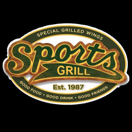 Sports Grill Palmetto Golf Course