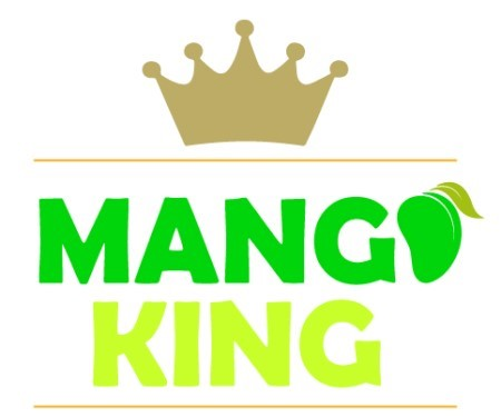 Mango King at the Falls