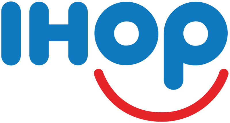 IHOP-Palmetto Bay
