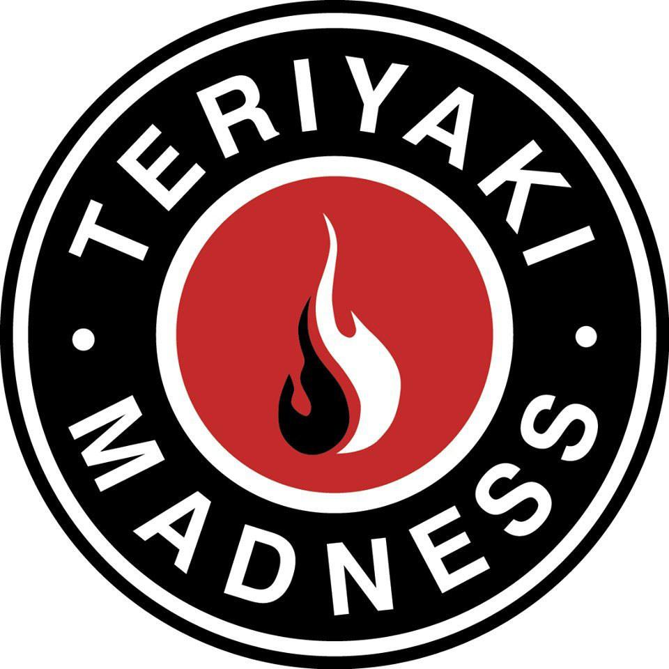 Teriyaki Madness-152 St