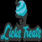 Licks and Treats