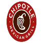 Chipotle (152nd st)