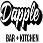 Dapple Bar + Kitchen