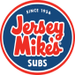 Jersey Mike's Subs (107th ave)