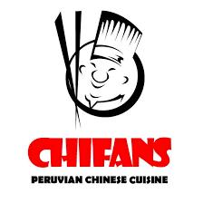 Chifans