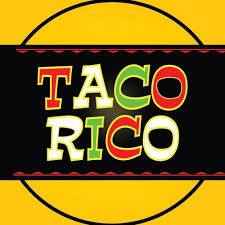 Taco Rico (London Square)