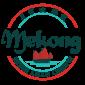 Mekong II Chinese Restaurant