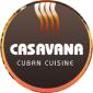 Casavana Cuban Cuisine (Kendall)