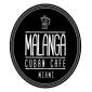 Malanga Cuban Cafe
