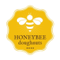 Honeybee Doughnuts (The Falls)