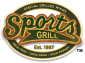 Sports Grill of Bird Rd