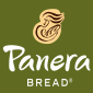 Panera Bread-The Pointe Kendall Town Center