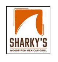 Sharky's Woodfired Mexican Grill - Catering