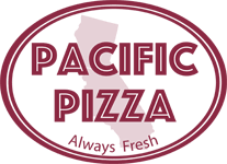 Pacific Pizza