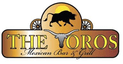 The Toros Mexican Restaurant