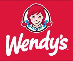 Wendy's - Batesville