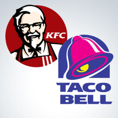 KFC / Taco Bell  - Batesville
