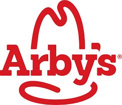 Arby's - Batesville