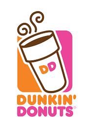 Dunkin' - Greensburg