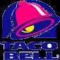 Taco Bell - Greensburg