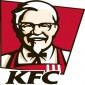 KFC - Greensburg