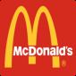 McDonald's - Greensburg