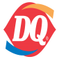 Dairy Queen - Batesville