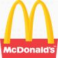 McDonald's - Batesville
