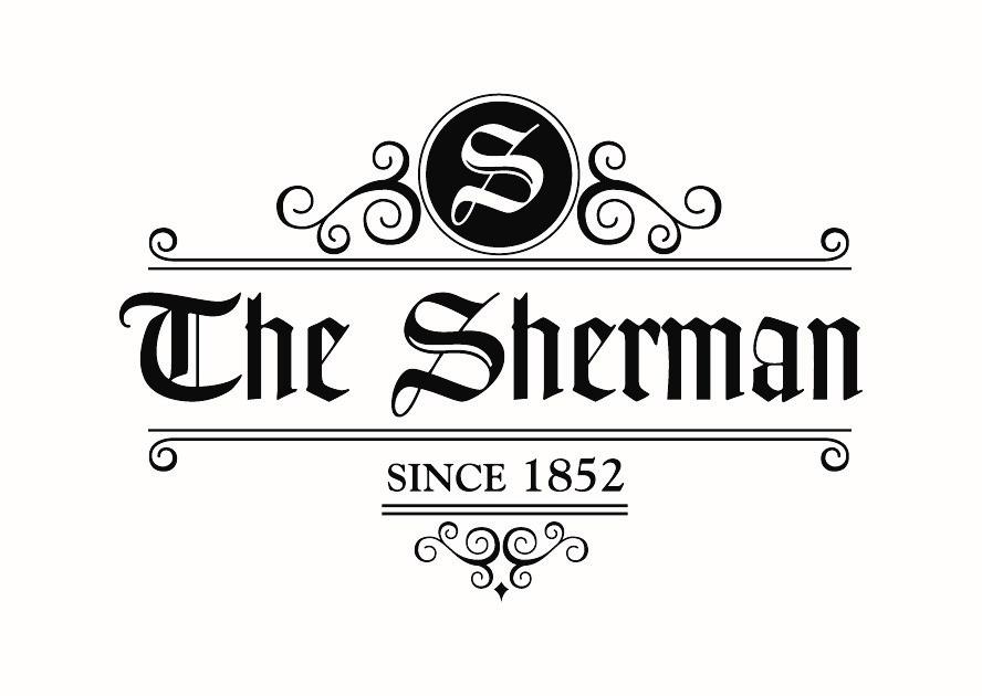 The Sherman - BIER HALL