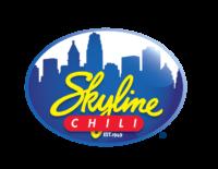 Skyline Chili of Batesville