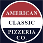 American Classic Pizza - Heights