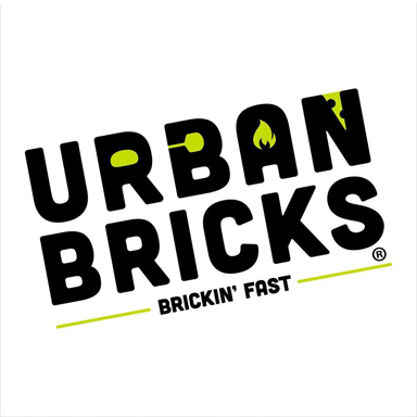 Urban Bricks