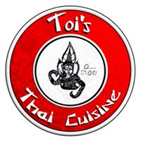 Toi's Thai Cusine