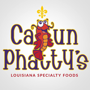 Cajun Phatty's