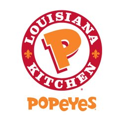 Popeyes - South