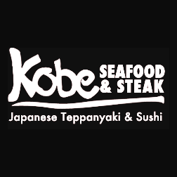 Kobe Seafood & Steak